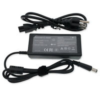 AC Adapter Power Charger for Dell Latitude E5250 E5430 E5440 E5450 E6540 E7450