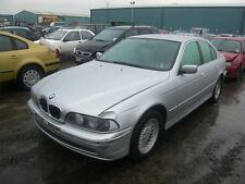 2001 BMW E39 ONE DOOR ALL PARTS 5 SERIES HAVE DIFFERENT COLOURS 520 525 530 540