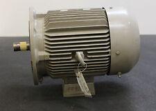 SIEMENS 1 Elektro-Motor 1LA3 113-6AA21 Z 2,2kW 940U/min IEC 112M 220/380VAC 50Hz