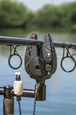 New Fox Micron MX Bite Indicator Alarm - CEI189 - Fishing