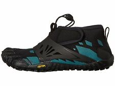 Vibram Spyridon MR Elite Five Fingers Women's Shoe 36 NEW Woman Run Sports Shoes