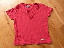 haut / tee-shirt Manches courtes fille coton 2 ans - Contre vents et marées