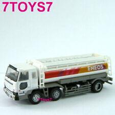 TomyTec 1/150 Truck 6#64 Nissan Diesel Eneos C800_ TY001D