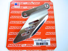 Moose KTM Exhaust Guard Protector Shield Silencer 4-Stroke XC SX XCF SXF 12 14