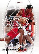 2006-07 Fleer Hot Prospects Basketball Card Pick