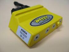 VORTEX X10 ECU FUEL + IGNITION CONTROL CDI HONDA TRX700XX TRX 700XX