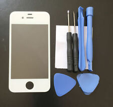 White Mobile Phone Tool Kits for iPhone 4s