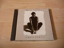 CD Tracy Chapman - Crossroads - 1989