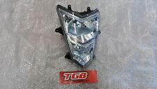 Tgb Bullet 50 RR RS bombilla de faro luz Front head light neu#r450