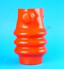 Genuine Knott Avonride 750kg - 2000kg Coupling Bellows KF20 KRV13 KRV30  #577003