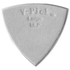 V-Picks Large Pointed Ultra Lite Guitar Pick