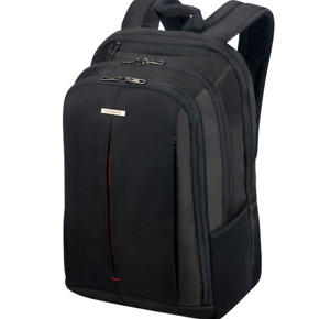 """Samsonite Laptop Backpack GuardIT 2.0 17.3"""""""