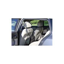 Filet de Sécurité Auto Zolux 403100