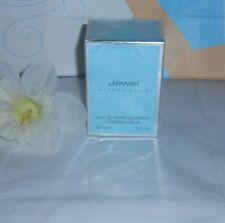 Jewel By Alfred Sung Eau De Parfum Spray For Woman NEW