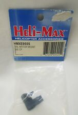 Heli-Max Axe CP RC Helicopter Tail Motor Mount HMXE9555