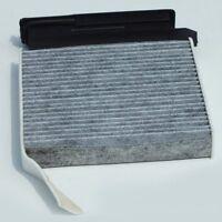 Filteristen KIRF-315-DE Innenraumfilter