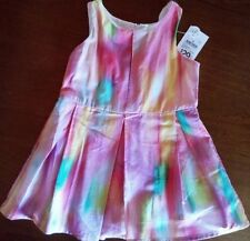 Target Party Baby Girls' Dresses