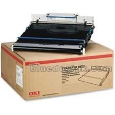 Okidata 45531222 Kit: Transfer Belt C911/931/941/c942