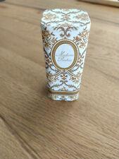 Madam Rochas Parfum
