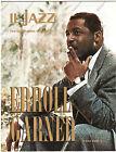 IL JAZZ - ERROLL GARNER - FASCICOLO N. 28 - FRATELLI FABBRI EDITORI 1968