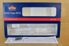 More details for bachmann 31-129 empty box for dcc ready gwr 2-8-0 rod class 3000 loco 3031 ns