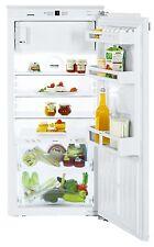 Liebherr IKB 2324-20 BioFresh Einbaukühlschrank 123cm Nische EEK:  A++
