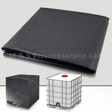 tanks container mit 500 1500 l g nstig kaufen ebay. Black Bedroom Furniture Sets. Home Design Ideas