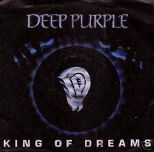 DEEP PURPLE 45 TOURS GERMANY KIND OF DREAMS (2)