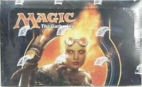 SEALED ENGLISH Magic The Gathering MTG CORE SET 2014 Booster Box