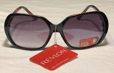 Revlon Fashion Print Sunglasses