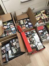 More details for 35,000 cards approx. 70kg mtg magic the gathering bulk lot