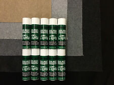 20sqm camper van lining carpet kit super stretch includes 10 Trimfix spray glue