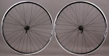 DT Swiss R460 Shimano 7000 105 Hubs Road Bike Wheelset 8 9 10 11s Shimano sram