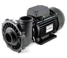 "Waterway 2hp 1Speed 56 Frame Executive Pump 2"" x 2"" COMMON - Hot Tub Pump"