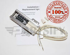 NEW! Wolf Gas Range Oven Stove Ignitor Igniter 813541