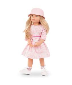 Gotz Happy Kidz Emma 2021 50cm Doll