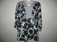 1X GEORGE TOP #684*7 FREE SHIPPING!