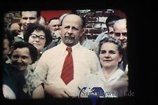 org. DEFA Film 3. Sportfest Leipzig 1959  16 mm Dokumentarfilm