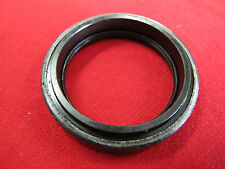 FORD FALCON PBR BRAKE BOOSTER REAR SEAL SUIT XW XY GT GS FAIRMONT FAIRLANE ZC ZD