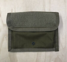 FLYYE Industries - Admin Pocket Pouch - Coyote Brown