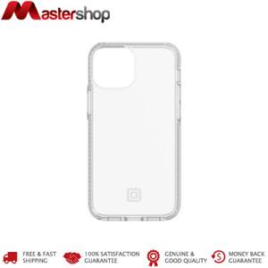 Incipio Duo Protective Case iPhone 13 Mini 5.4 inch - Clear