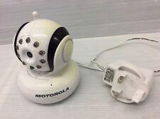 2 M USB Câble Noir pour Motorola MBP43S Unité Parent S003IB0500060 Moniteur Bébé