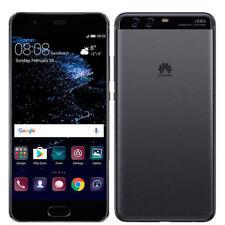 Network Unlocked Huawei 64GB Mobile Phones