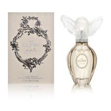 *NEW* My Glow by J. Lo for Women 1.7 oz Eau de Toilette Spray NIB