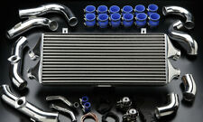 GREDDY INTERCOOLER KIT FOR MITSUBISHI LANCER EVO CT9A 7 8  12030201