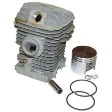 Compatible con Stihl 025 MS250 42.5 MM CILINDRO KIT NUEVO
