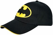 66b19e8a05151 Boys  Hats for sale