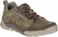 MERRELL Annex Trak J91801 Outdoor Hiking Trekking Athletic Trainers Shoes Mens