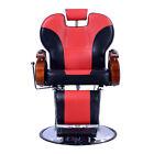Ara Beauty New All Purpose Hydraulic Recline Barber Chair Salon Beauty Styling