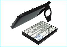 NEW Battery for Samsung Galaxy Nexus GT-i9250 Nexus Prime EB-L1F2HBU Li-ion